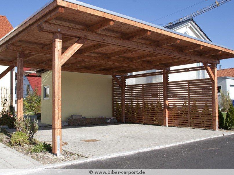 carports und garagen auf ma bei carports garagen augsburg. Black Bedroom Furniture Sets. Home Design Ideas
